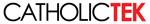 Catholic Tek Logo